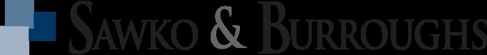 Sawko & Burroughs | Denton Lawyers